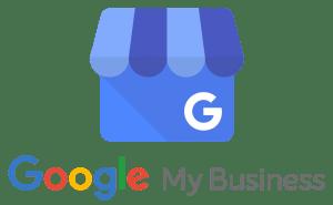 Tappezzeria Artigianale su Google