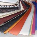 Esempi di colori per Tessuti e Tappezzerie