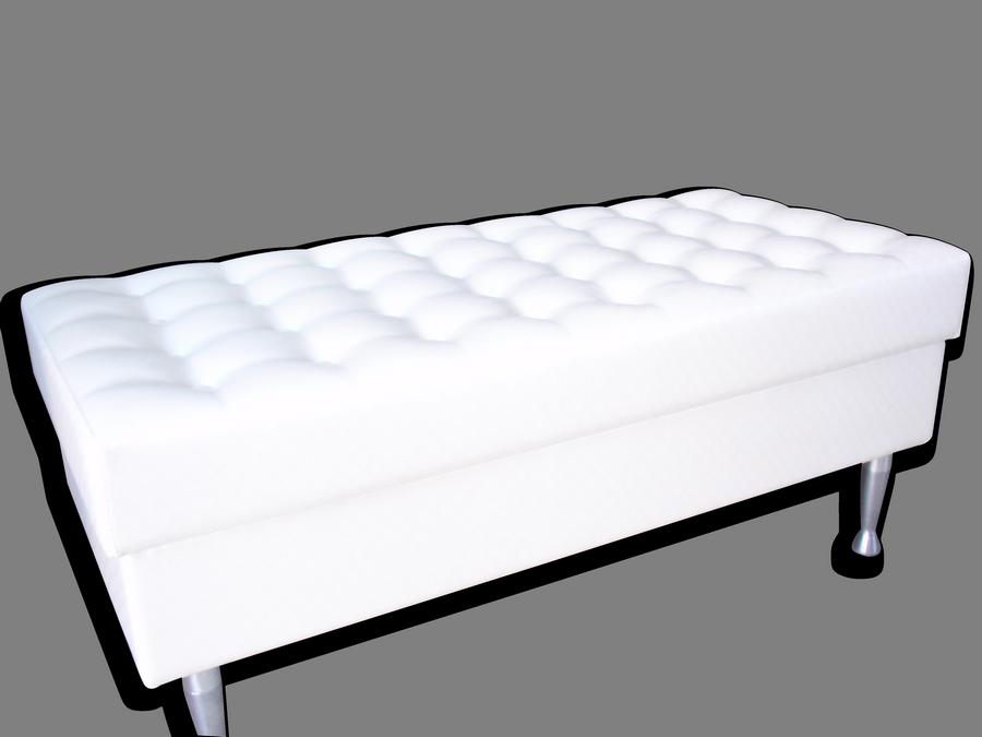 La nuova silla snc tappezzieri e tappezzieri arredatori for Arredatori d interni famosi