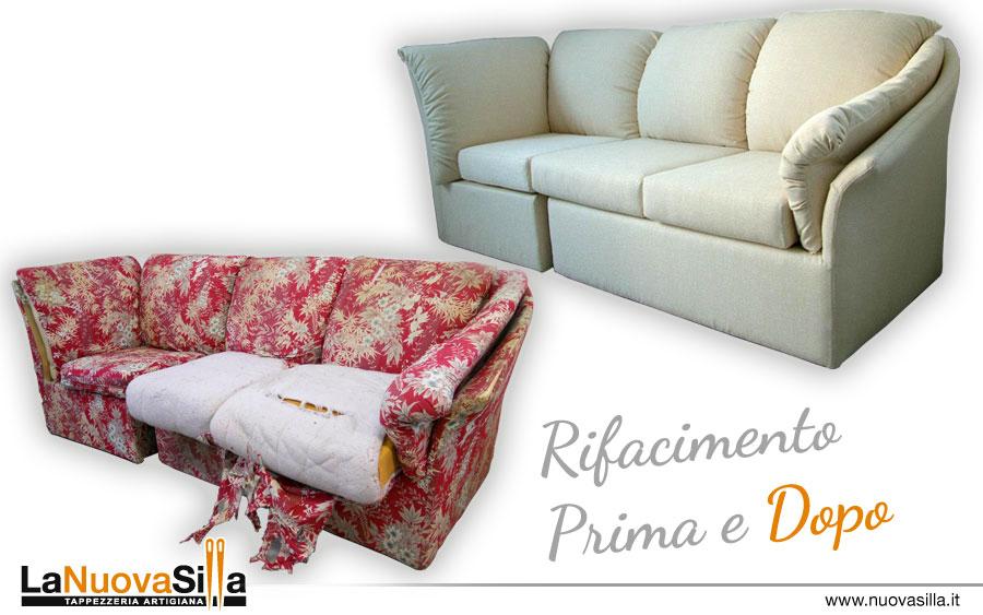Rifoderare Divano Milano: Divano Verde Lime ~ Idee per il ...